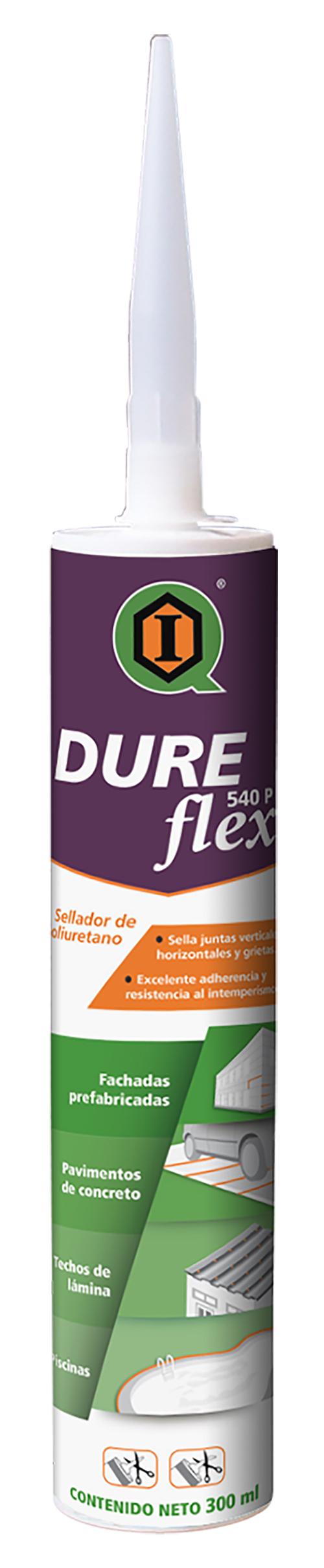 Dureflex 500x500