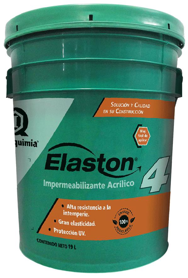 Elaston-4-(reciclada)