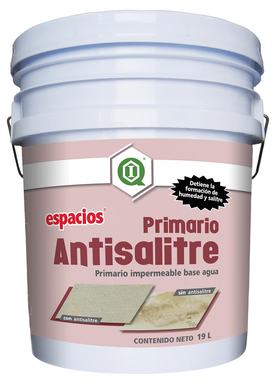 Espacios-Antisalitre