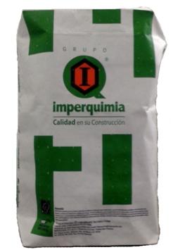 Imperquimia Guardquim Arena Sílice