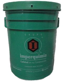 Imperquimia Quimicret Carbo A 20