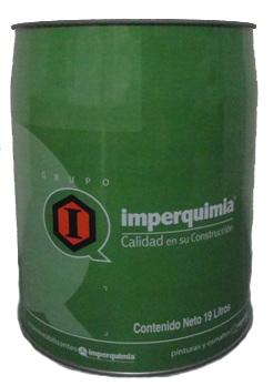 Imperquimia Urelastic AC 14
