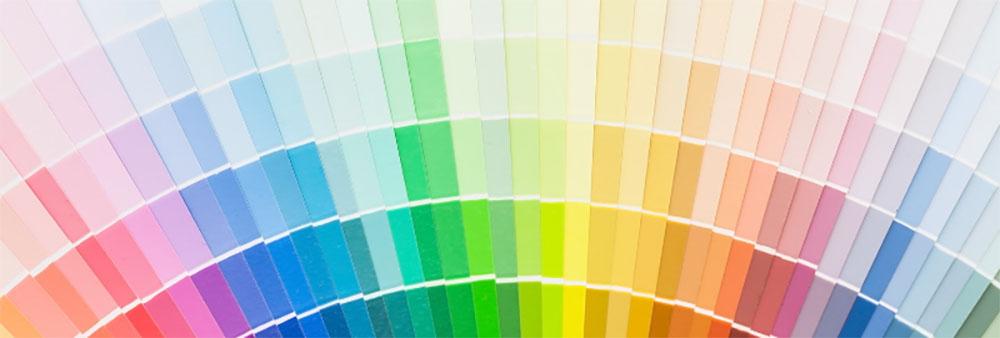 poder del color imperquimia